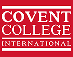 Covent College International