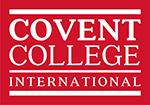 Covent College