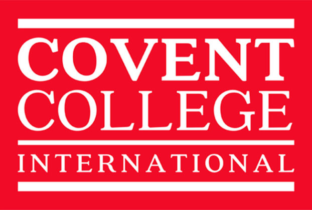 covent-college-international