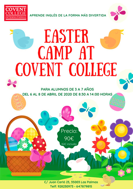 easter-camp