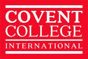 covent-college-international